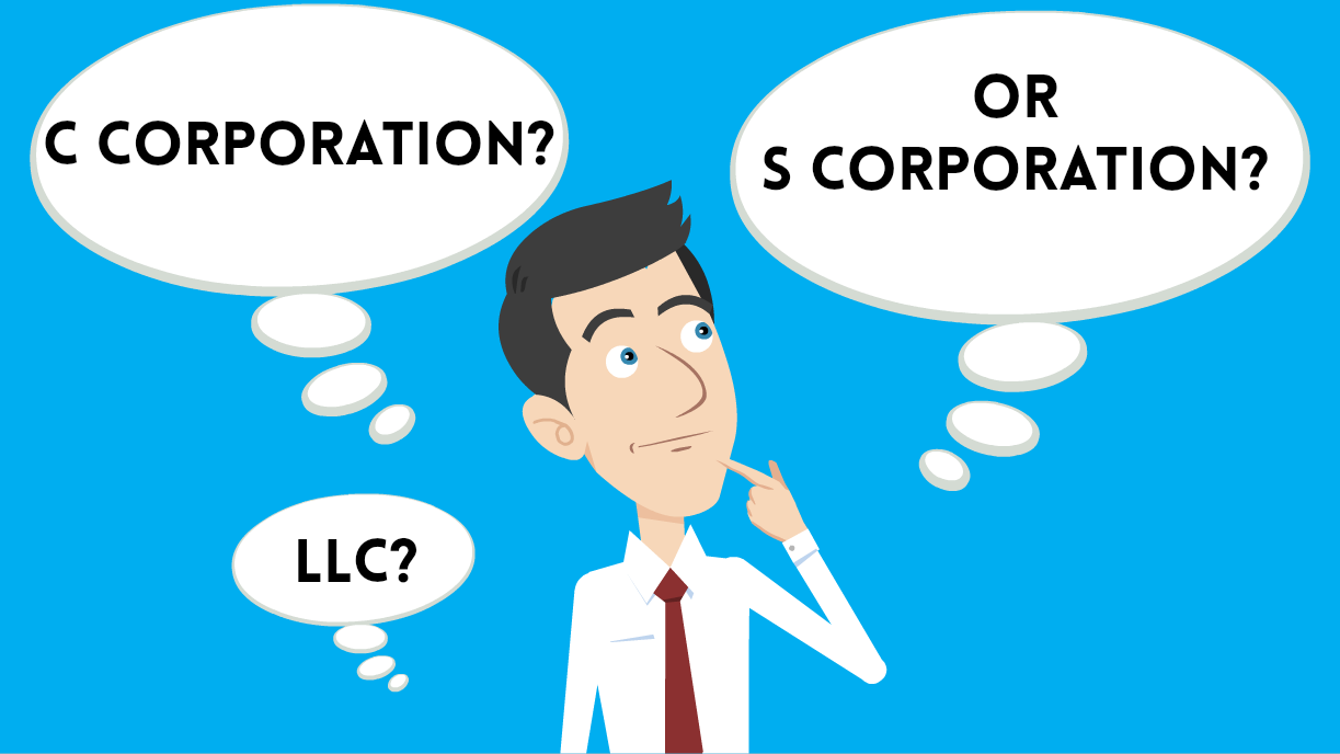 How Visitor Management help Corporations