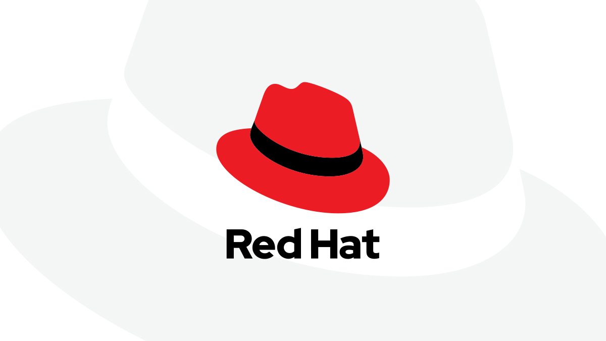 Red Hat integration: what should you do for best results?
