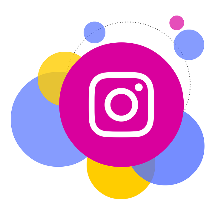 Explore Some of the Best Instagram Analytics Tools to Use in 2019
