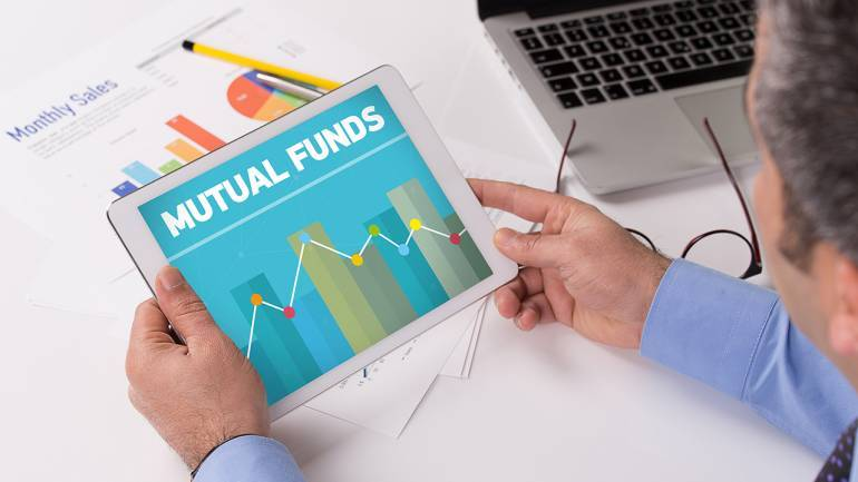 Why investing in mutual funds is not a bad idea?