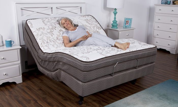 Want to have a comfortable sleep, switch your mattress?