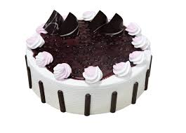 How To Utilize The Online Cake Delivery In Chittorgarh?