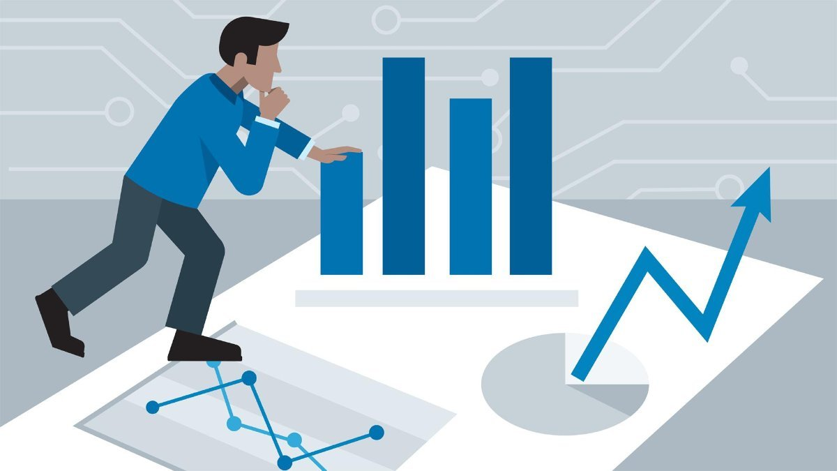 5 Reasons Your Company Needs a Power BI Training Program