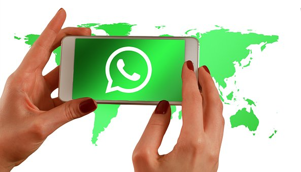 Do WhatsApp Bulk Message Service lead to Increase Sales?