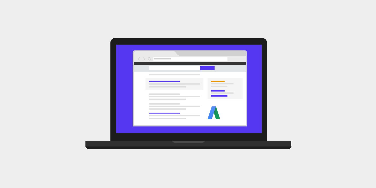 Convincing Reasons to Take Help of an Agency for your Adwords Tasks