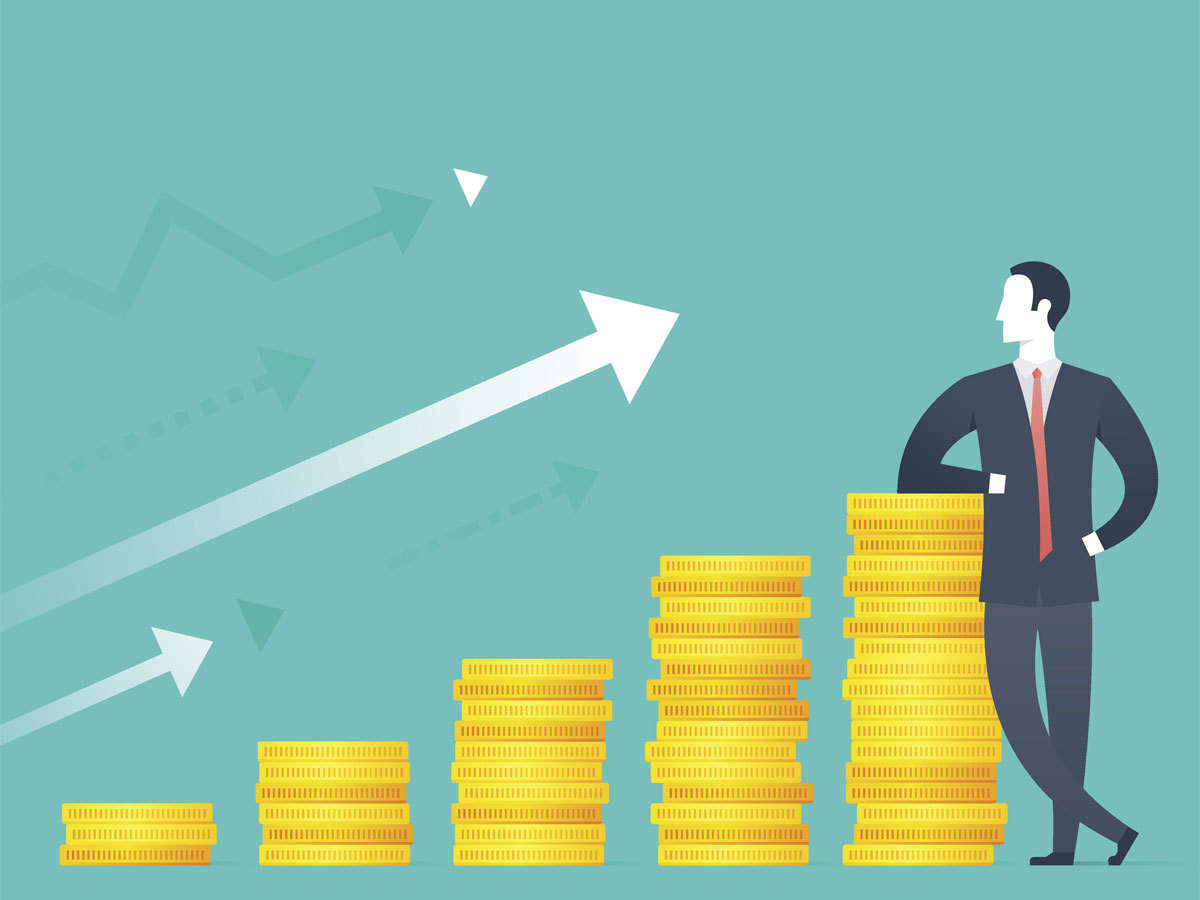 A Wise Option To Invest In Top Equity Mutual Funds