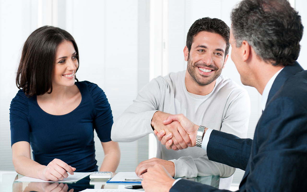 Steps to open a brokerage account