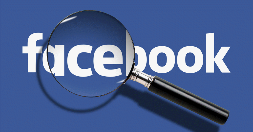 Benefits Of Buying Facebook Page Likes