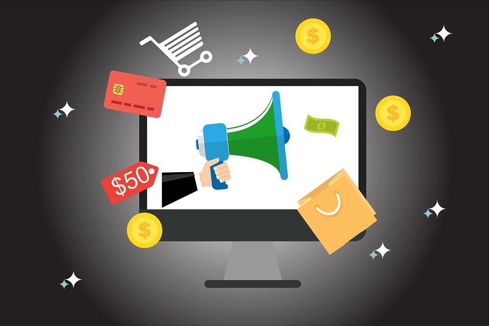 Ways In Which Ecommerce Industry Is Evolving Worldwide