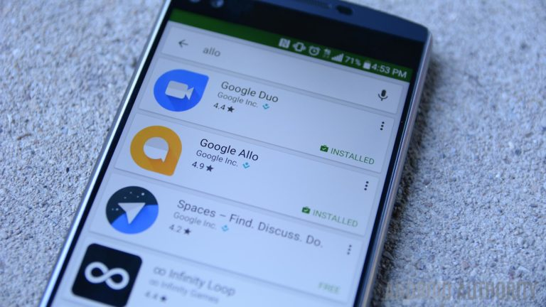 The Most Refined Video Applications for Android