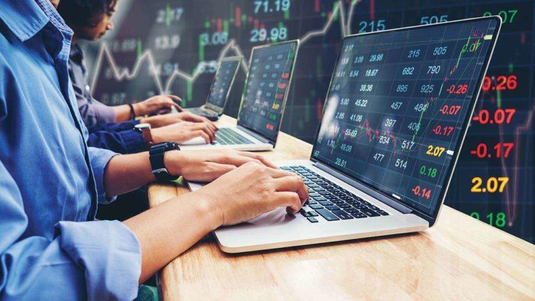 Features and benefits of Zero Brokerage