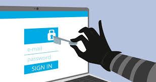 World's Top One click Facebook Account Hacker- BlurSPY