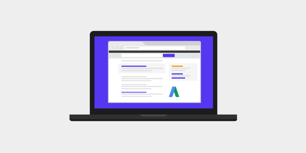 Adwords Tasks