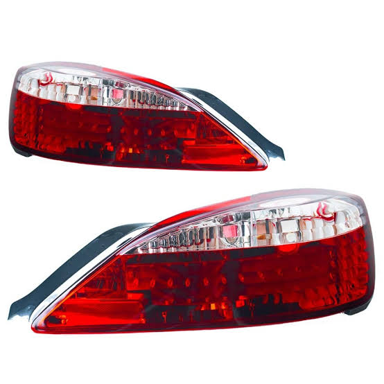 The Advantages of Using LED Tail Lights