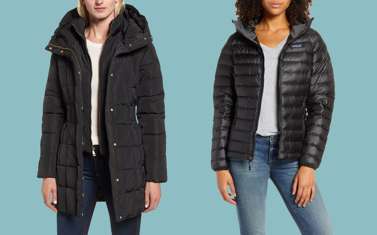 Why Extreme Winter Jackets Are Necessary?