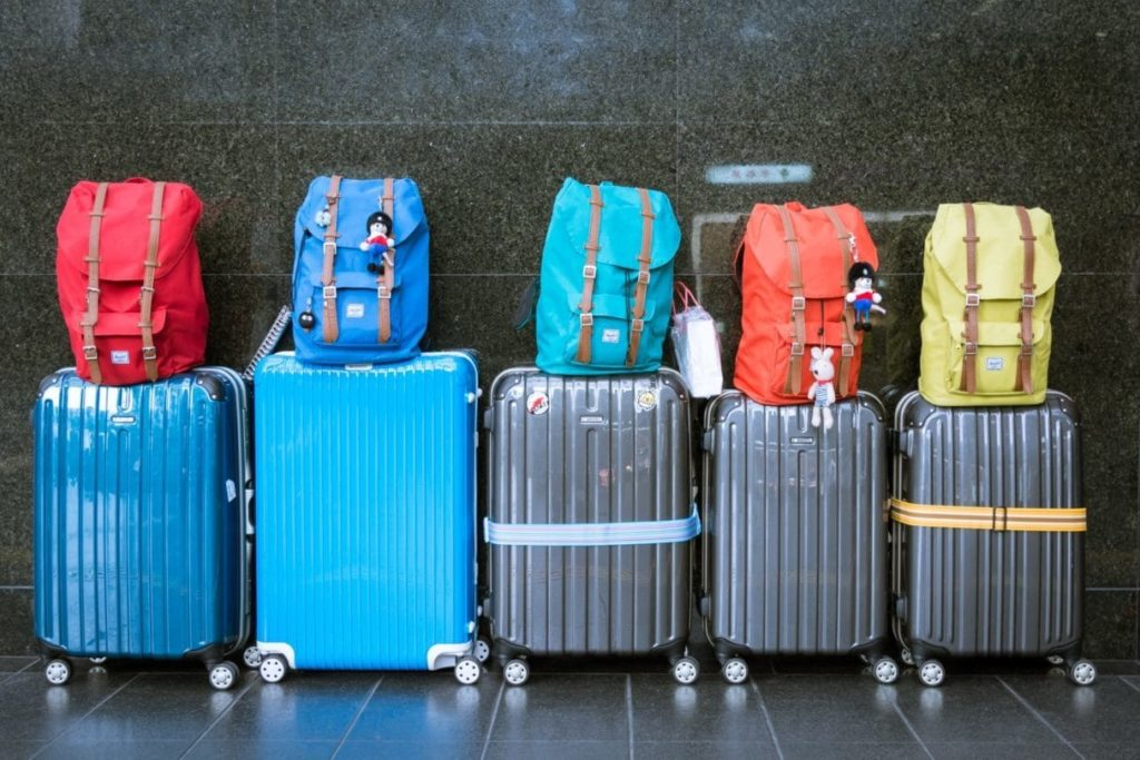 What to Always Pack and Why