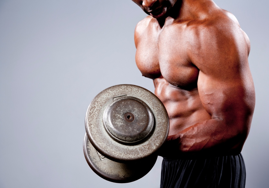 Everything You Need to know About Anabolic Steroids