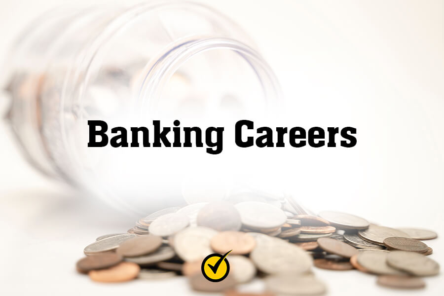 Investment Banking Careers: How to Build One?