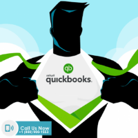 How to stop recurring invoices in QuickBooks