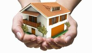 Home Loan For Poor