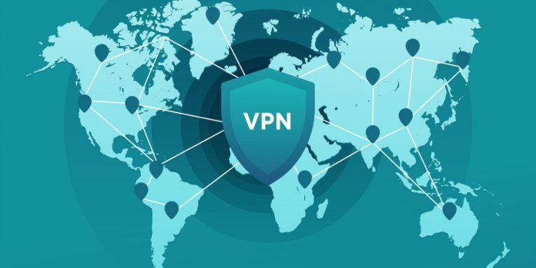How to check if our VPN is leaking personal information