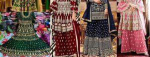 versatile Sharara suits