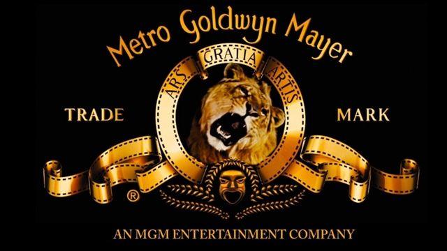 Rumor says Amazon wants to buy a MGM cinema studio