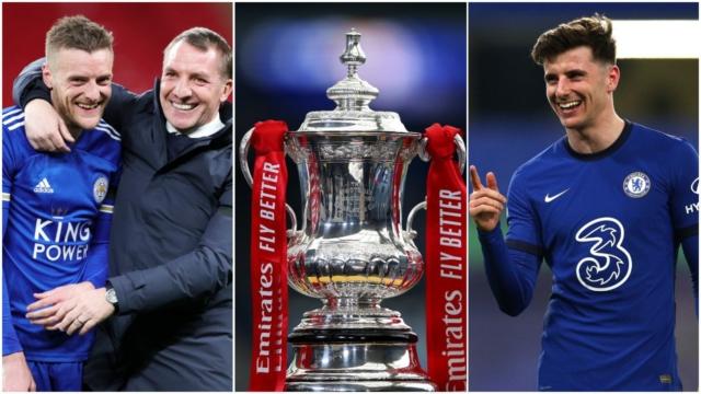 It's Nearly Kick-Off Season! How to Watch Euro 2021 Live