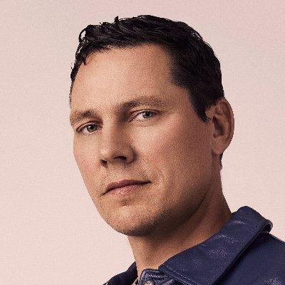 Tiesto Net Worth 2021 – A Dutch DJ