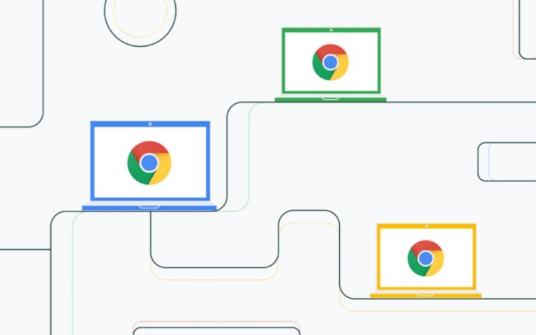 Chrome Crashing on Windows 10 and Linux now has a solution