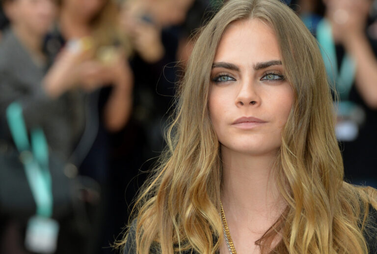 How to Delevingne Net worth 2021 – U.K. based model and actress