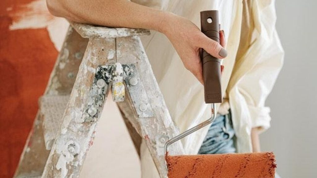 7 ways to save money on home renovation projects