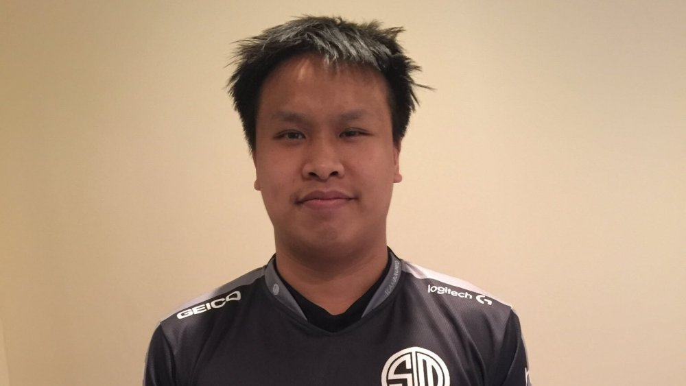 Andy Dinh