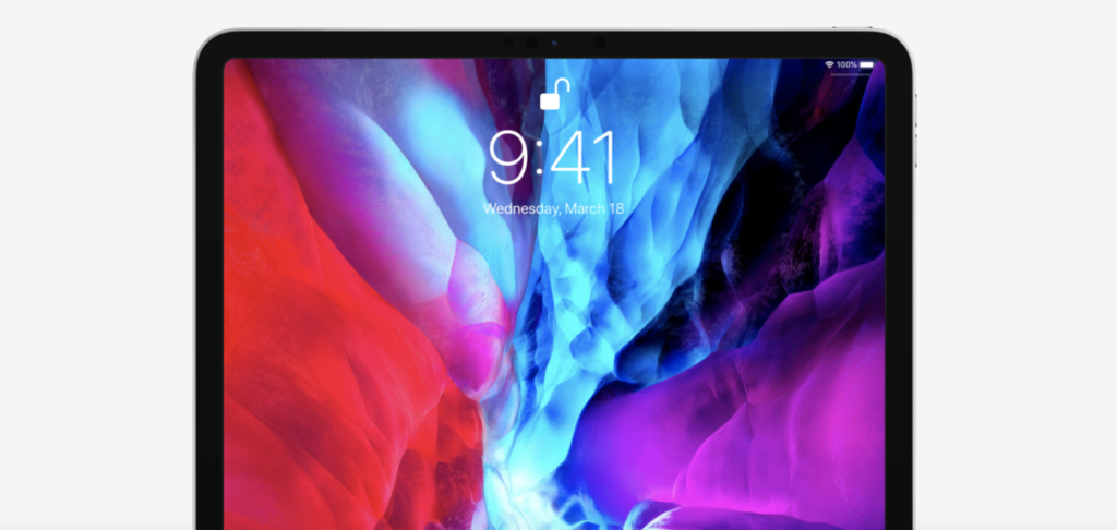 iPad Pro with mini led could be delayed until July
