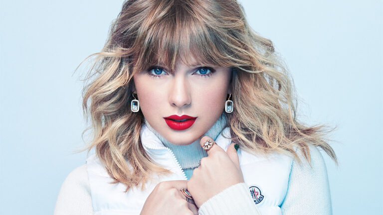 Taylor Swift Net worth 2021 and facts about it
