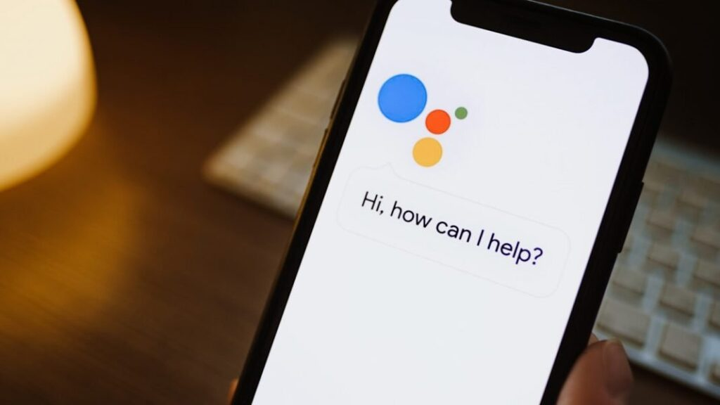 Google Assistant could soon turn off your Android phone