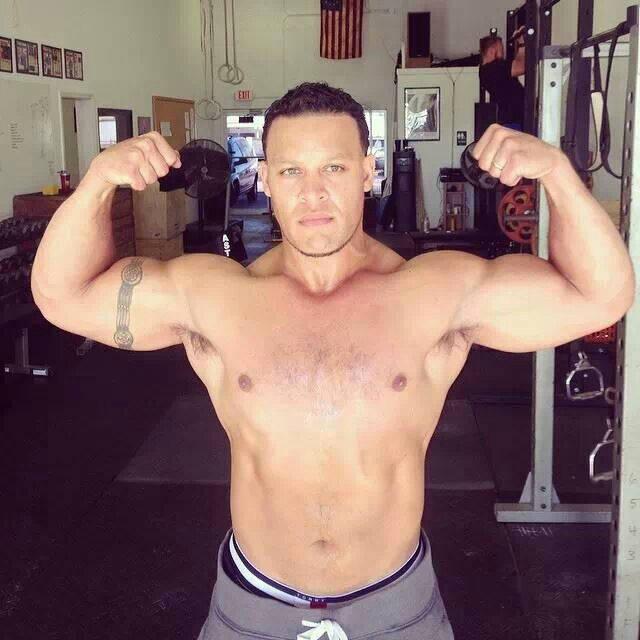 Elliott Hulse Net Stive 2020 – Famous Fitness Trainer